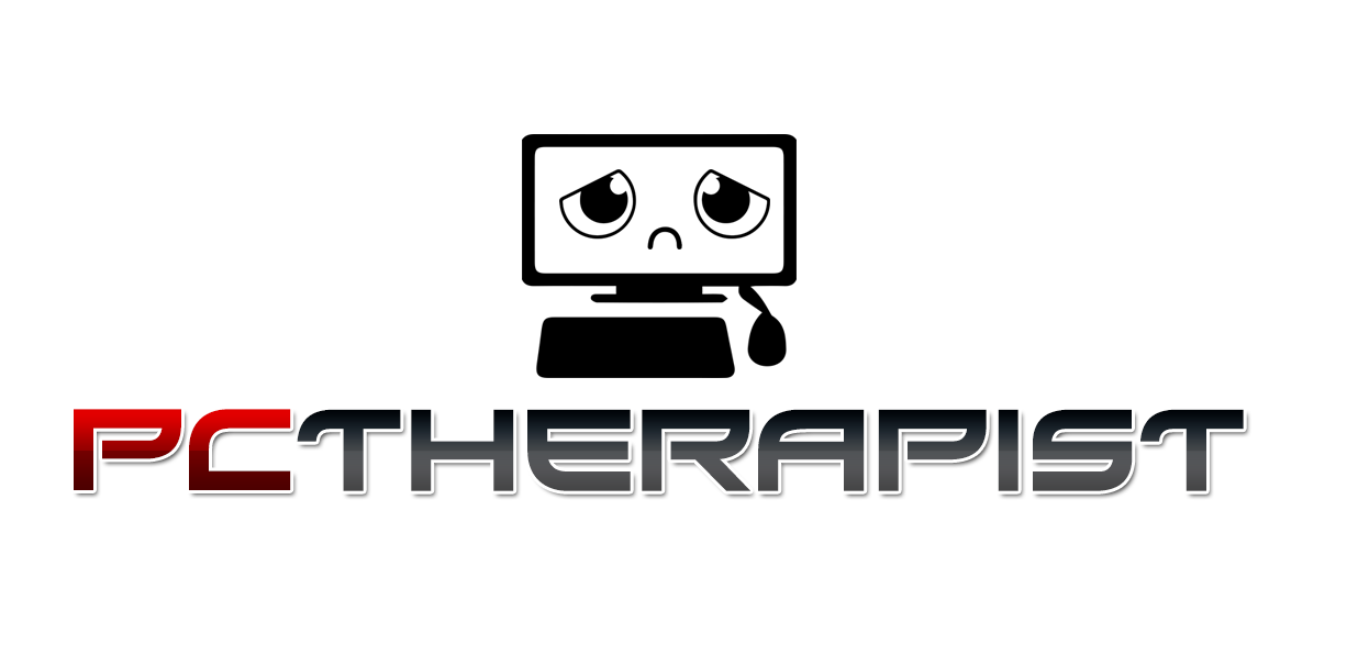 PC Therapist